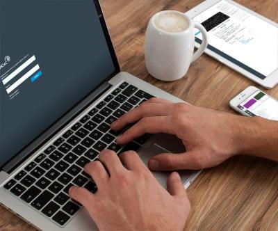 Электронные образовательные ресурсы НИТУ «МИСиС»