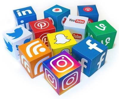 НИТУ «МИСиС» в социальных сетях